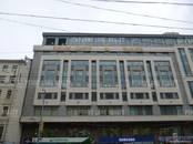 Офисы,  Москва Пушкинская, цена 9 806 880 рублей/мес., Фото
