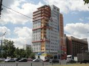 Офисы,  Москва Другое, цена 69 000 рублей/мес., Фото
