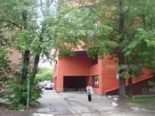 Офисы,  Москва Другое, цена 205 000 рублей/мес., Фото