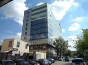 Офисы,  Москва Водный стадион, цена 240 917 рублей/мес., Фото