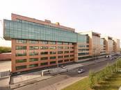 Офисы,  Москва Беговая, цена 76 500 рублей/мес., Фото