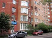 Офисы,  Москва Другое, цена 92 627 200 рублей, Фото
