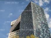 Офисы,  Москва Римская, цена 1 276 330 рублей/мес., Фото