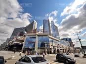 Офисы,  Москва Смоленская, цена 7 377 920 рублей/мес., Фото