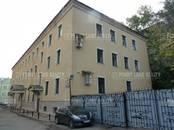 Офисы,  Москва Таганская, цена 4 960 000 рублей/мес., Фото