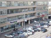 Офисы,  Москва Шаболовская, цена 470 720 рублей/мес., Фото