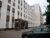 Офисы,  Москва Алтуфьево, цена 375 000 рублей/мес., Фото