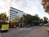 Офисы,  Москва Ботанический сад, цена 1 350 000 рублей/мес., Фото