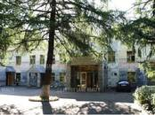 Офисы,  Москва Другое, цена 108 084 000 рублей, Фото