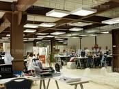 Офисы,  Москва Красносельская, цена 13 500 000 рублей/мес., Фото