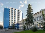 Офисы,  Москва Октябрьское поле, цена 1 397 920 рублей/мес., Фото