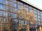Офисы,  Москва Площадь Ильича, цена 616 250 рублей/мес., Фото