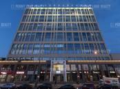 Офисы,  Москва Алексеевская, цена 20 997 800 рублей, Фото