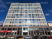 Офисы,  Москва Алексеевская, цена 621 546 рублей/мес., Фото