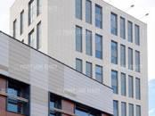 Офисы,  Москва Алексеевская, цена 21 040 300 рублей, Фото