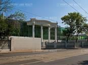 Офисы,  Москва Комсомольская, цена 505 875 рублей/мес., Фото