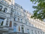 Офисы,  Москва Чистые пруды, цена 31 920 000 рублей, Фото