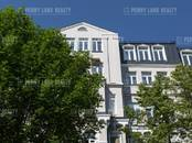 Офисы,  Москва Чистые пруды, цена 85 800 000 рублей, Фото