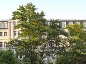 Офисы,  Москва Чистые пруды, цена 165 333 рублей/мес., Фото