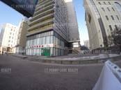 Офисы,  Москва Арбатская, цена 529 285 рублей/мес., Фото