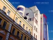 Офисы,  Москва Цветной бульвар, цена 930 000 000 рублей, Фото