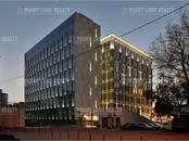 Офисы,  Москва Добрынинская, цена 810 000 рублей/мес., Фото