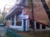 Офисы,  Москва Кунцевская, цена 60 000 000 рублей, Фото