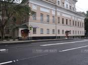 Офисы,  Москва Марксистская, цена 310 000 рублей/мес., Фото