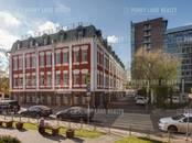 Офисы,  Москва Павелецкая, цена 191 250 рублей/мес., Фото
