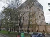 Офисы,  Москва Пролетарская, цена 882 500 рублей/мес., Фото