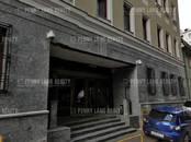 Офисы,  Москва Тверская, цена 408 333 рублей/мес., Фото