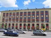 Офисы,  Москва Алексеевская, цена 1 488 370 рублей/мес., Фото