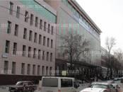 Офисы,  Москва Автозаводская, цена 511 733 рублей/мес., Фото