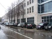 Офисы,  Москва Автозаводская, цена 75 781 400 рублей, Фото