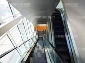 Офисы,  Москва Молодежная, цена 1 833 330 рублей/мес., Фото