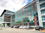 Офисы,  Москва Парк победы, цена 841 750 рублей/мес., Фото