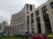 Офисы,  Москва Комсомольская, цена 626 250 рублей/мес., Фото