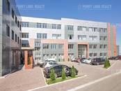 Офисы,  Москва Кожуховская, цена 1 750 000 рублей/мес., Фото