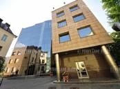 Офисы,  Москва Новокузнецкая, цена 650 000 рублей/мес., Фото