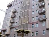 Офисы,  Москва Белорусская, цена 205 333 рублей/мес., Фото