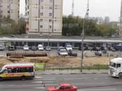 Офисы,  Москва Другое, цена 597 917 рублей/мес., Фото