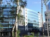 Офисы,  Москва Другое, цена 711 667 рублей/мес., Фото