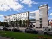 Офисы,  Москва Другое, цена 339 583 рублей/мес., Фото