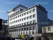 Офисы,  Москва Другое, цена 8 112 500 рублей/мес., Фото