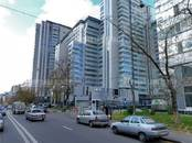 Офисы,  Москва Другое, цена 105 966 000 рублей, Фото