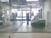 Офисы,  Москва Печатники, цена 81 000 рублей/мес., Фото