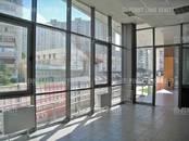 Офисы,  Москва Печатники, цена 104 000 рублей/мес., Фото