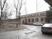 Офисы,  Москва Тимирязевская, цена 143 375 рублей/мес., Фото