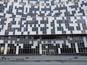 Офисы,  Москва Аэропорт, цена 4 749 330 рублей/мес., Фото