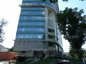Офисы,  Москва Белорусская, цена 1 806 000 рублей/мес., Фото